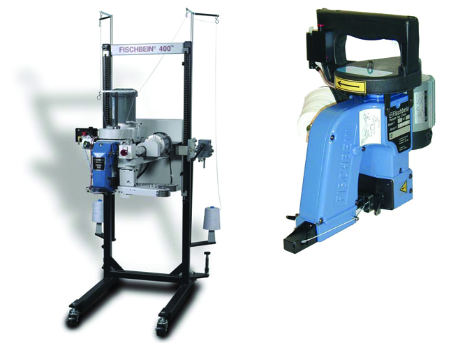 Packaging Equipment Product Catagory
