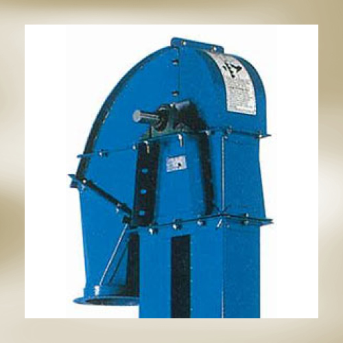 Grain Dust Control Systems High Performing Cost Effective