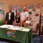 ASTA Vegetable And Flower Seed Conference