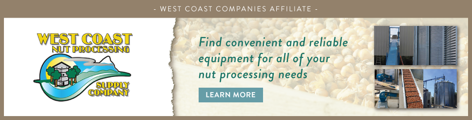 West Coast Seed Mill Supply Company  West Coast Seed Mill Supply Company  West Coast Seed Mill Supply Company  West Coast Seed Mill Supply Company  West Coast Seed Mill Supply Company  West Coast Seed Mill Supply Company