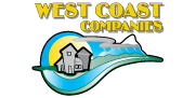 West Coast Seed Mill Supply Company Mobile Logo