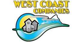 West Coast Seed Mill Supply Company Retina Logo