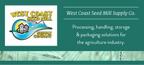 West Coast Companies - Industrial & Agricultural Processing Equipment
